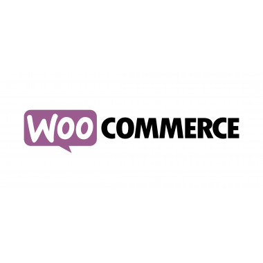 Odstrani Powered by WooCommerce