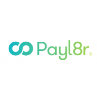 OpenCart Payl8r