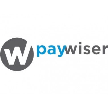 PayWiser for Magento